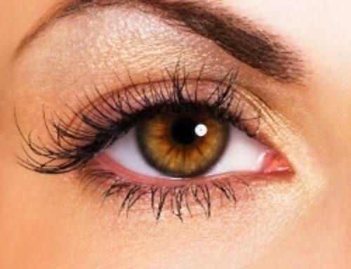 Latisse – Eyelash Rejuvenation – Santa Ana / Irvine