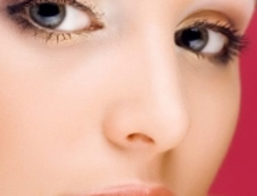 Latisse Treatment – Eyelash Enhancement – Santa Ana / Irvine