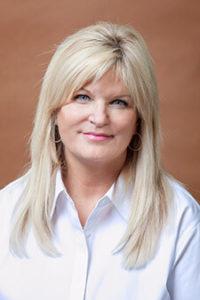Carole Martin Santa Ana & Irvine, CA