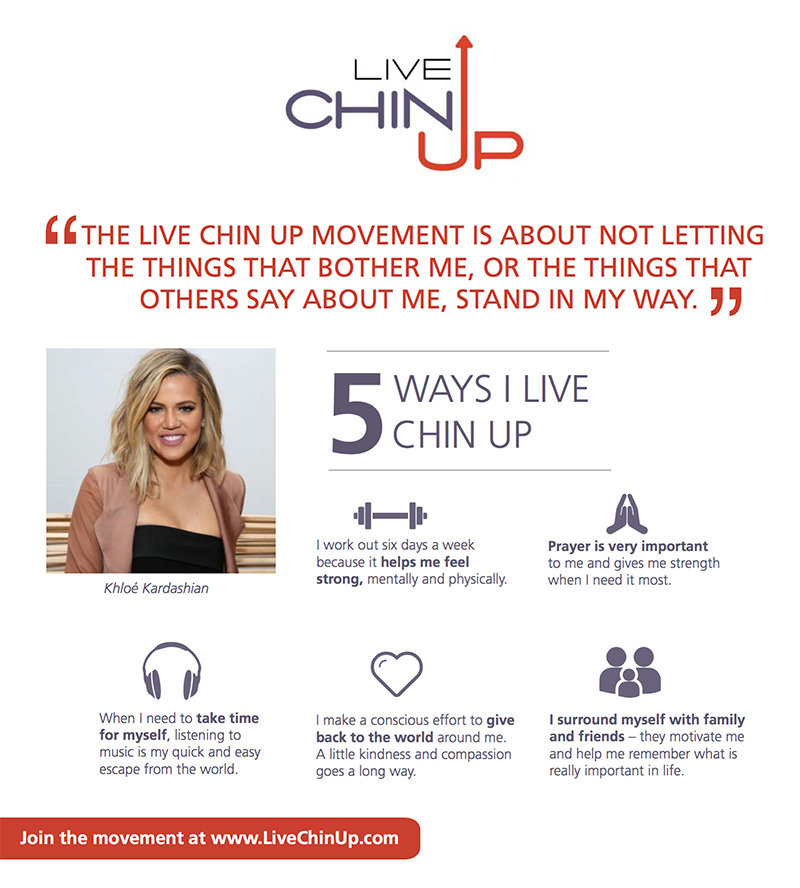 Chin Fat Reduction Irvine & Santa Ana