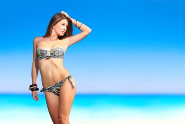 laser hair removal Santa Ana and Irvine California