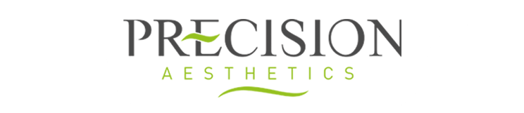 Precision Aesthetics Medical Group – Cosmetic Specialists Orange County, CA Logo
