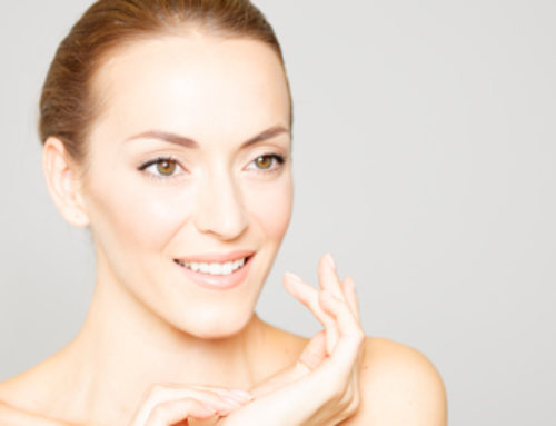 Rejuvenate Your Skin with Microneedling at Precision Aesthetics