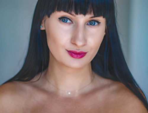 Lip Fillers with Expert Injectors at Precision Aesthetics