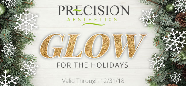Precision-November_Microneedling