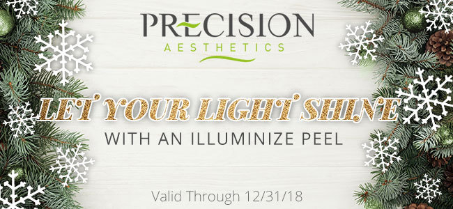 Precision-November_IlluminizePeel