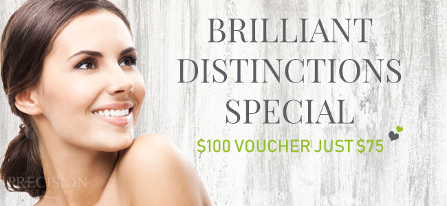 Precision-January_Skincare-package-special