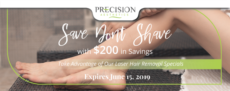 laser-hair-removal-special-precision