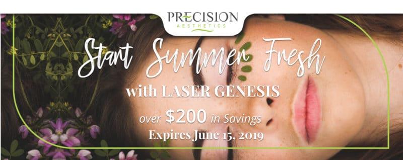 laser-genesis-special-precision