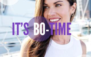 National Botox Cosmetics Day 2019