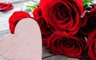 Valentine's Day 2020 Botox Special