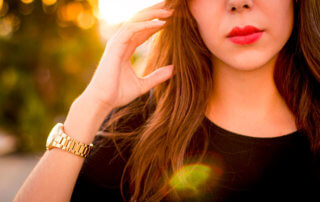 How long does Juvederm last?