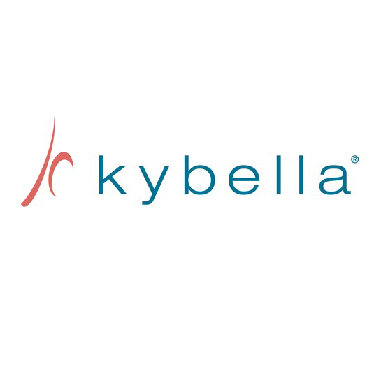 Kybella Near Me - Irvine Orange County, CA