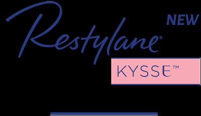 Restalyne Kysse