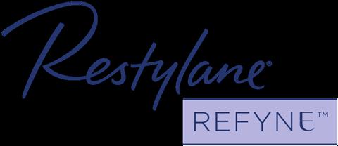 Restylane Refyne for lips - Irvine, Orange County, CA