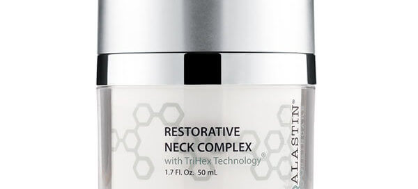 Restorative Neck Complex by Alastin